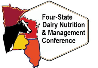 4-State Dairy